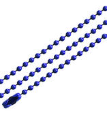 Q-Link Ball Chain 30"