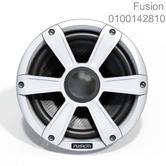 Fusion FL77SPW 7.7"