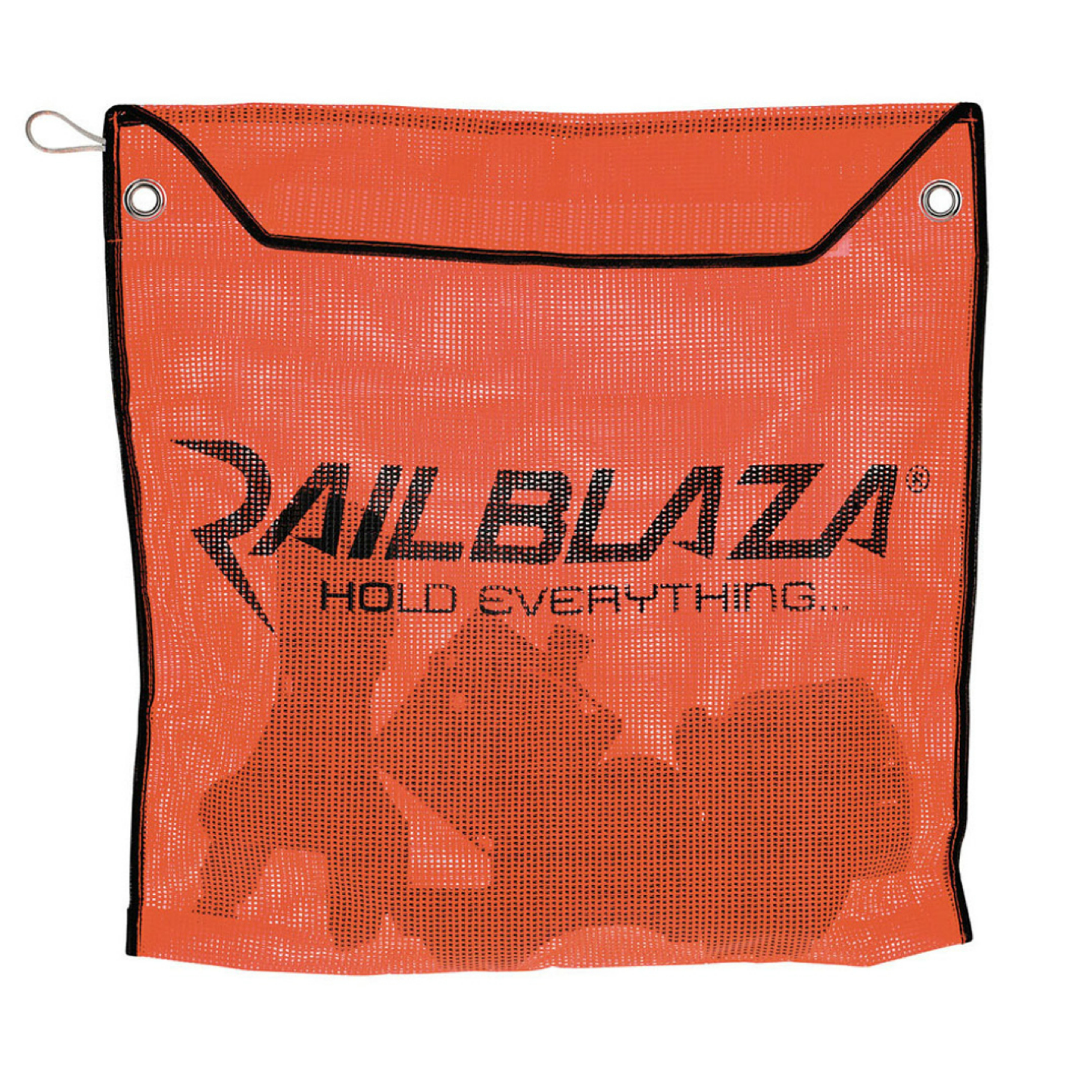 Railblaza-02406881|CWS Carry-Wash & Store Bag|450x450mm|For Boat & Kayak Parts