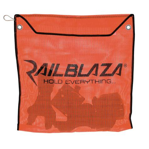 Railblaza-02406881|CWS Carry-Wash & Store Bag|450x450mm|For Boat & Kayak Parts Thumbnail 1