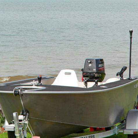 Railblaza-NaviPack Portable LED|Navigation Light Kit|Use In Kayak & Sailboats Thumbnail 3