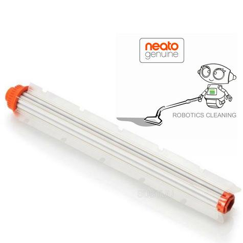 Neato 945-0193|Replacement Blade Brush|For Botvac Series Robot Vacuum Cleaner Thumbnail 1