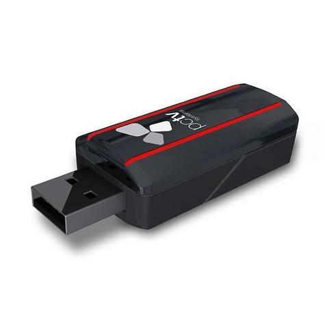 Hauppauge PCTV NanoStick T2 292e TV Receiver|Watch-Record|DVB-T2, DVB-T & DVB-C  Thumbnail 2