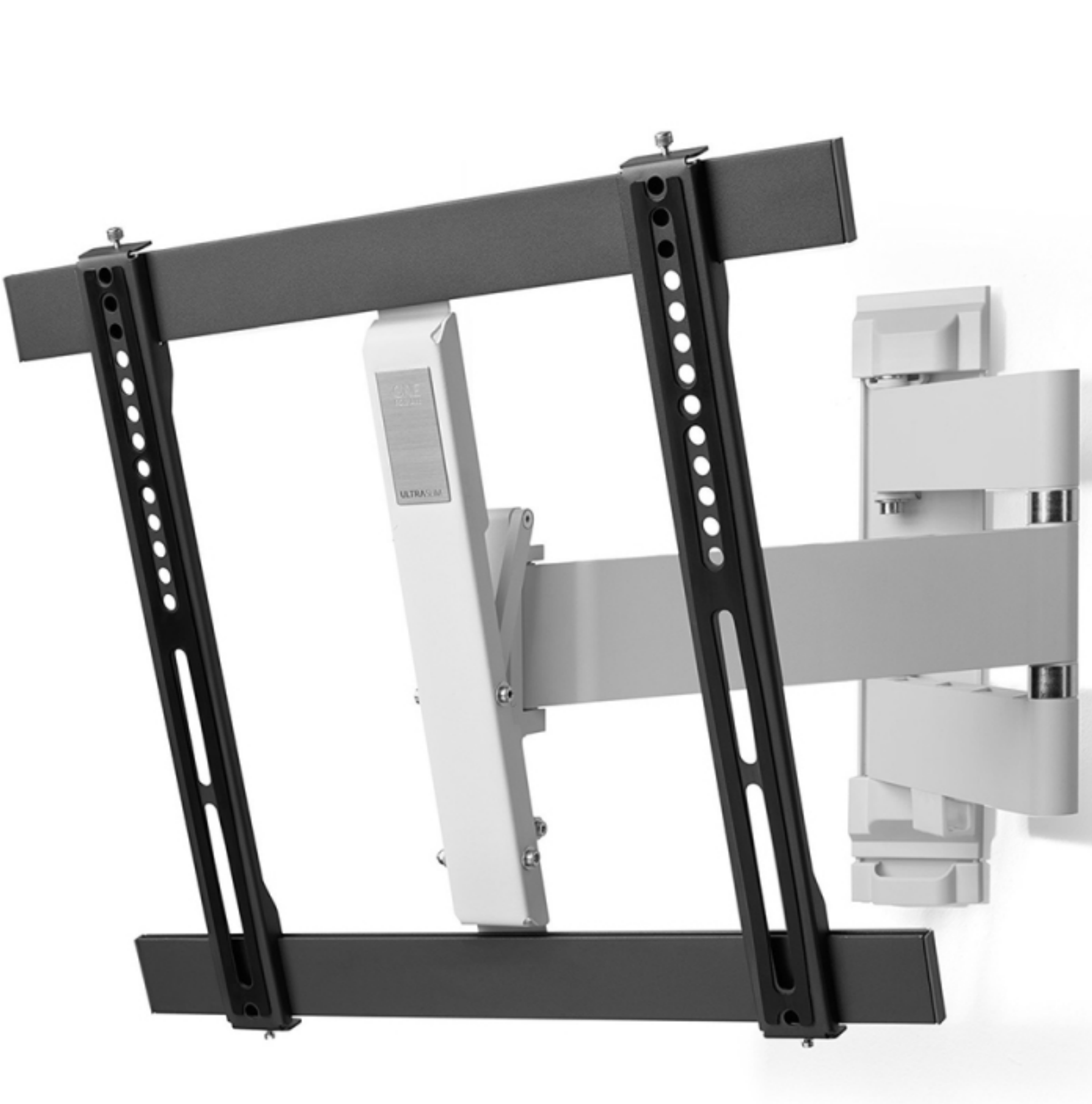 One For All WM6451|TV Bracket|Wall Mount|32-60 inch|Turn 180|Ultra Slim Series|