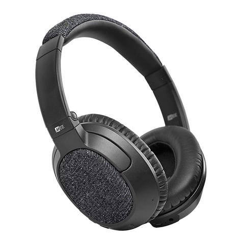 MEE Audio Matrix3 Over-the-Ear Bluetooth Wireless HD Headphone with aptX and AAC Thumbnail 1