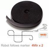 Neato Boundary Marker For Neato BotVac XV Signature Robot Vacuum Cleaner x 2