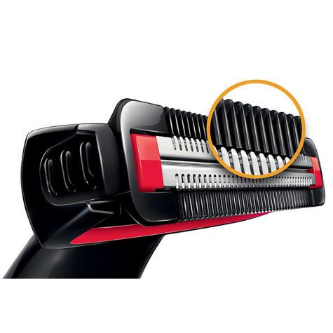 Philips Series 1000 | Men's Body Hair Groomer Shaver & Trimmer | Waterproof | BG105/10 Thumbnail 3