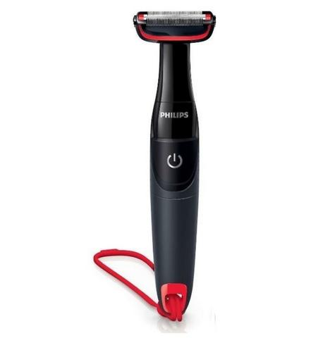 Philips Series 1000|Men's|Waterproof|Body Groomer Hair Shaver & Trimmer|BG105/10 Thumbnail 2