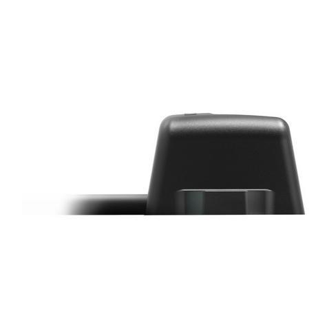 Garmin SteadyCast Heading Sensor|9-32 VDC|Waterproof IPX7|+/-3°Aaccuracy|10 Hz Thumbnail 2