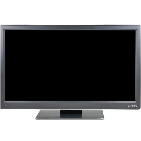 "Avtex Super Slim 16"" Widescreen LED Television