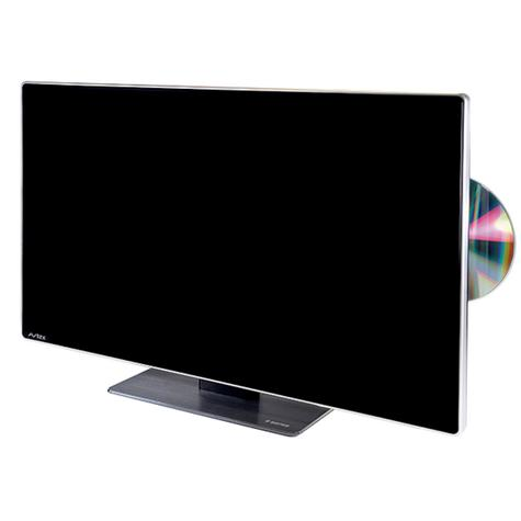 "Avtex 21.5"" Slim Television