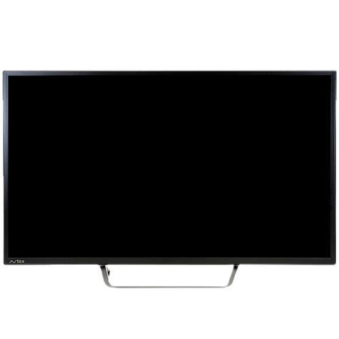 "Avtex Super Slim 32"" LED TV|SAT Tuner|HDMI|USB|Phono|AUX|AQT|Recordable|HD View Thumbnail 4"