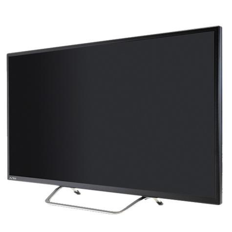 "Avtex Super Slim 32"" LED TV|SAT Tuner|HDMI|USB|Phono|AUX|AQT|Recordable|HD View Thumbnail 5"