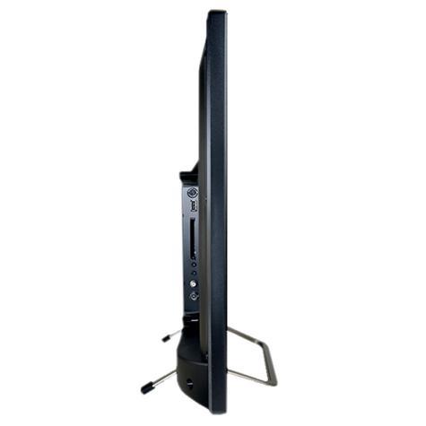 "Avtex Super Slim 32"" LED TV|SAT Tuner|HDMI|USB|Phono|AUX|AQT|Recordable|HD View Thumbnail 6"