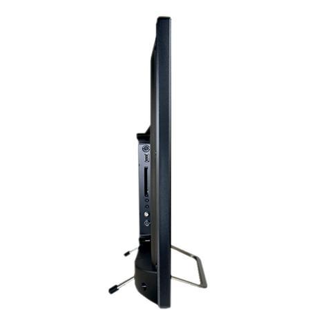 "Avtex Super Slim 32"" LED TV|SAT Tuner|HDMI|USB|Phono|AUX|AQT|Recordable|HD View Thumbnail 7"