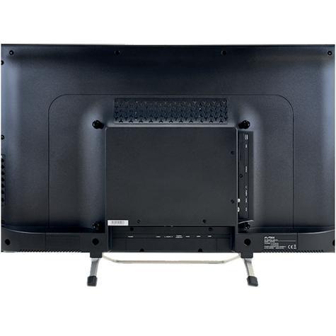 "Avtex Super Slim 32"" LED TV|SAT Tuner|HDMI|USB|Phono|AUX|AQT|Recordable|HD View Thumbnail 8"