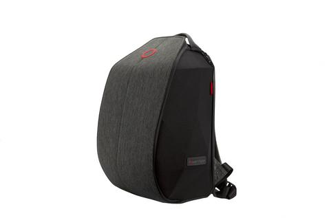 Powervision PEGBP PowerEgg Backpack More Space Drone Bag Thumbnail 2