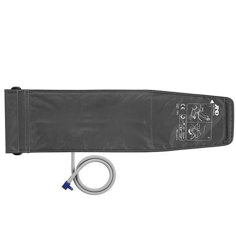A&D Medical UA651BLE Blood Pressure Monitor Bluetooth Smart Sense Low Energy New  Thumbnail 5