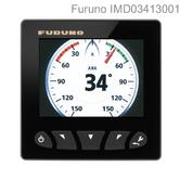 "Furuno-4.1"" FI-70 Colou Display Instrument