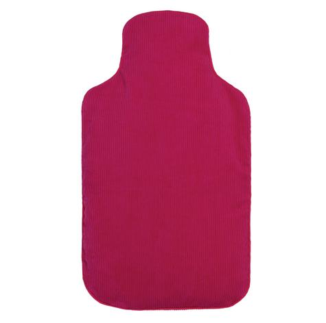 Aroma Home AROCORBW Perfect Body Warmer Fuschia With New Rose & Neroli Fragrance Thumbnail 4