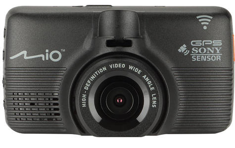 Mio MiVue 792 Profit|Car Dash Camera|Night Vision|Wi-Fi|GPS Eyewitness-Accident Recording Thumbnail 6