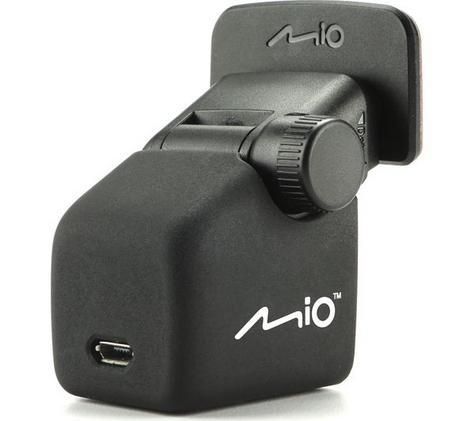 Mio A20 In Car Rear Dash Camera?Recording For Mivue 751/752/792/766/786/788/792 Thumbnail 3