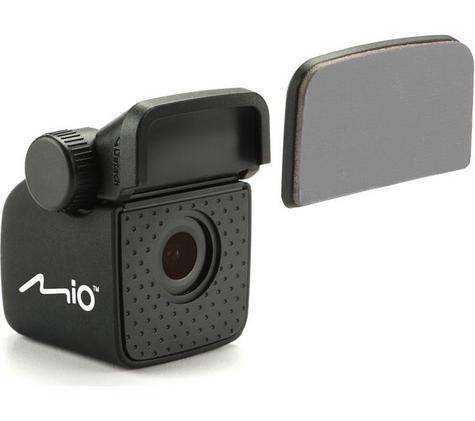 Mio A20 In Car Rear Dash Camera?Recording For Mivue 751/752/792/766/786/788/792 Thumbnail 4