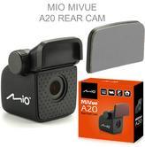 Mio Mivue A20?In Car Rear Dash Cam?Recording For Mivue 751/752/792/766/786/788