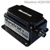 Maretron-ACM100 Alternating Current Monitor|NMEA 2000|Opto-Isolated|AC Power