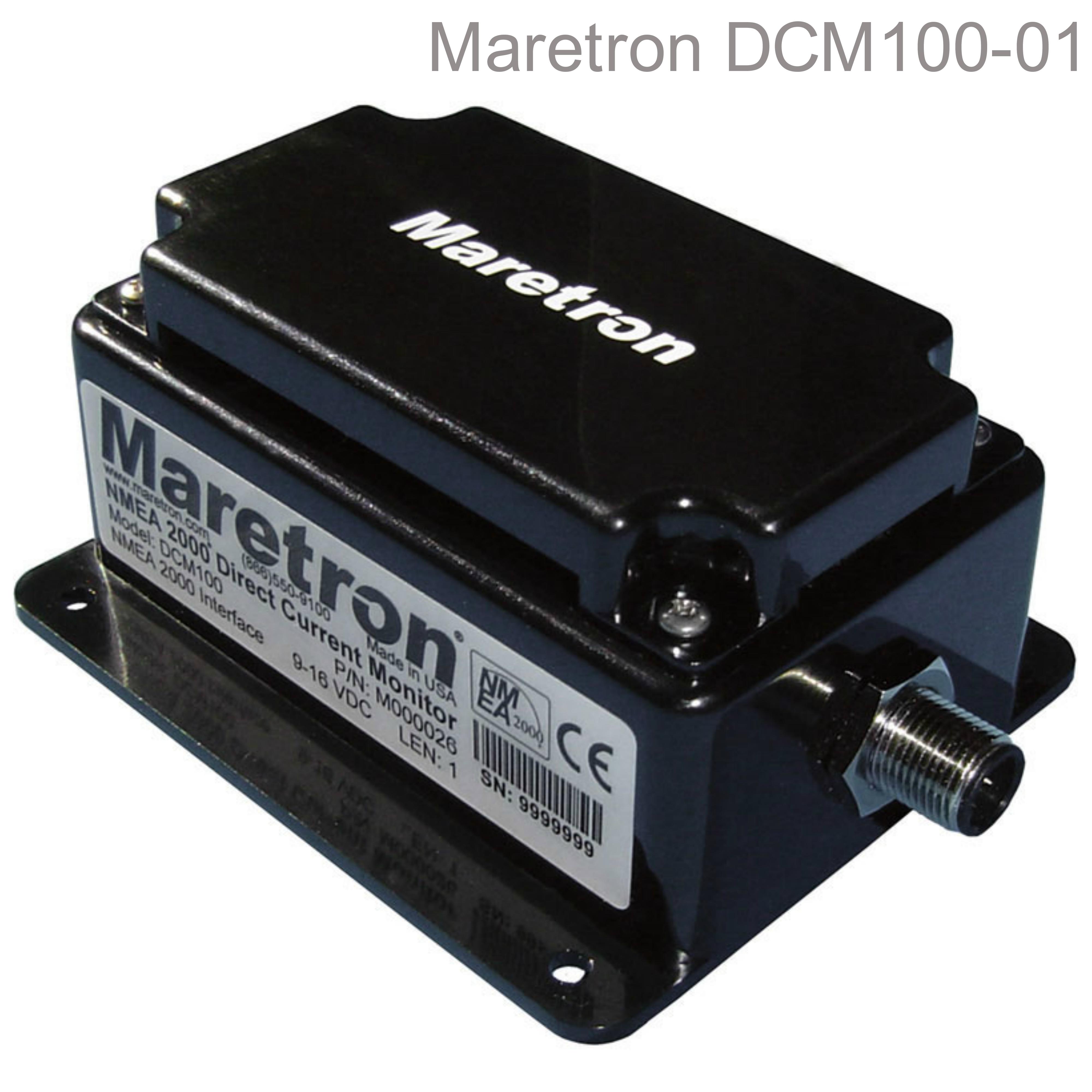 Find Voltage Measurement Detectors Shop Every Store On The Internet Ac Detector Tester For Electrician Circuit Breakers 675220 468dcm10001 Dcm100 N2kview
