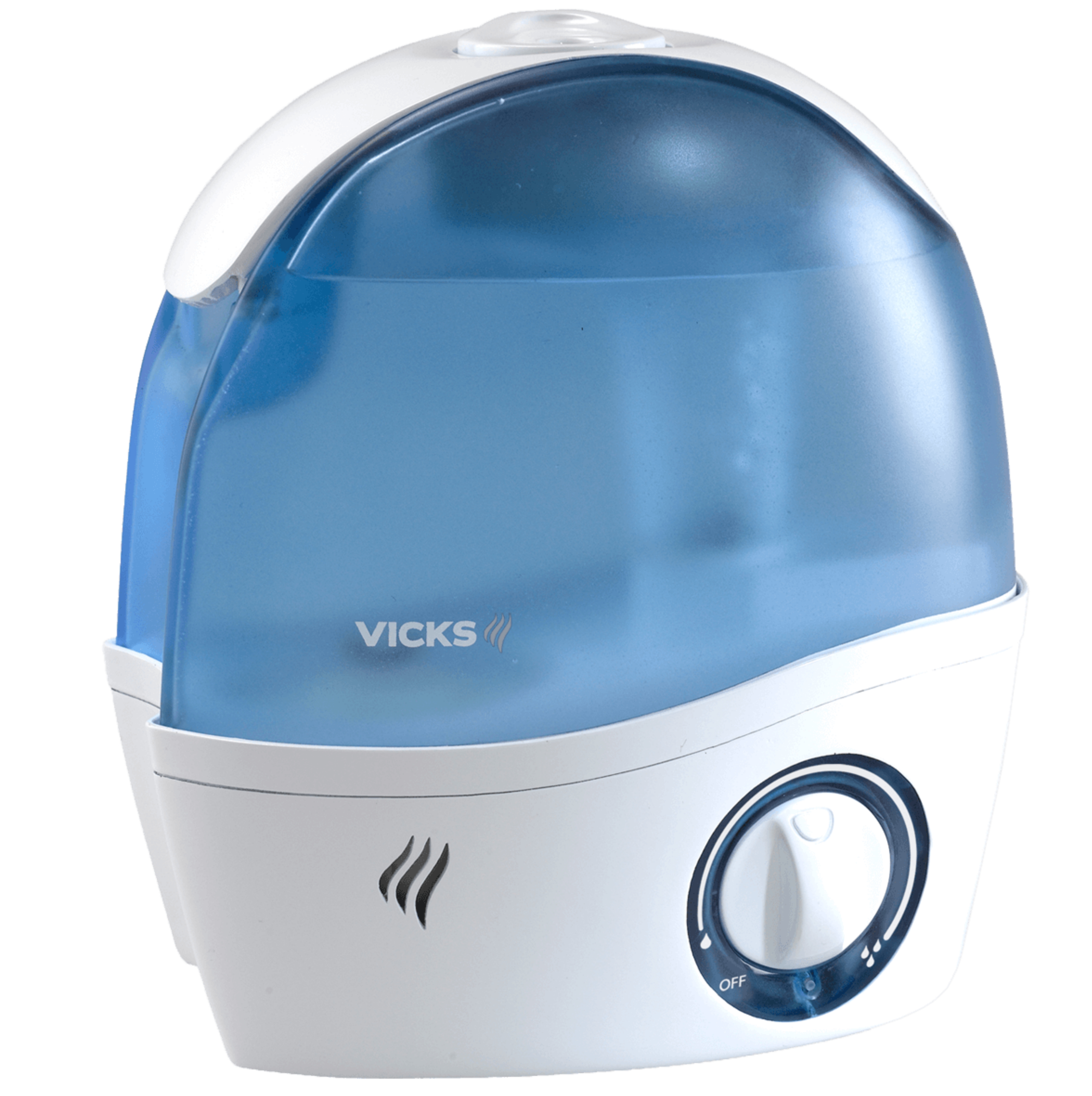 Vicks CH5000 Demineralization Cartridge|Ultrasonic Humidifier|Antibacterica|New