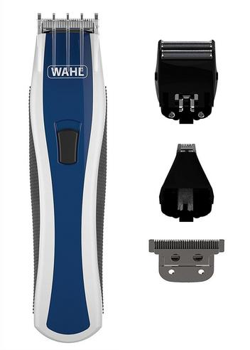 Wahl 4 in 1 Lithium Multigroomer SPL Trimmer Thumbnail 1