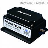 Maretron-FFM100 Fuel/Fluid Flow Monitor|Vessel & Control System|Use Marine-Boats