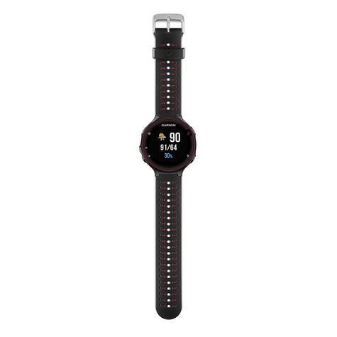 Garmin Forerunner 235|GPS Running Watch|Heart Rate Technology|Activity Tracker Thumbnail 5