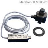 "Maretron-TLM200 Tank Level Monitor|104""Depths Tank|Ultrasonic Sensor|N2KView DSM150/250"