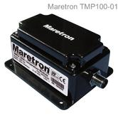 Maretron-TMP100 Temperature Module?4 & 2 Thermistor Probes?Waterproof?For Marine