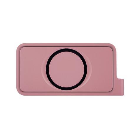 Urbanista Melbourne Bluetooth Pocket Speaker|Music|IPX4 Resist|Rose Gold - Pink Thumbnail 2