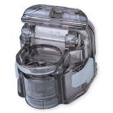 Omron Medication Bottle for Micro-Air NE-U22V Nebuliser