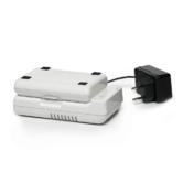 Omron Rechargeable Battery Pack Set 9986453-7 For NE-C30 Nebuliser - BRAND NEW