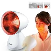 Beurer IL21 Infra Red Lamp|Health Therapy|Muscle,Aches Treatment Pain Relief|New