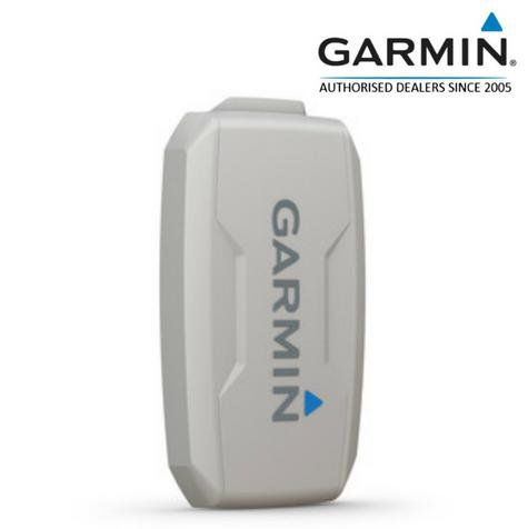 Garmin Dust Water Harsh Marine Environment Protective Cover - STRIKER+ 4/4cv Thumbnail 1