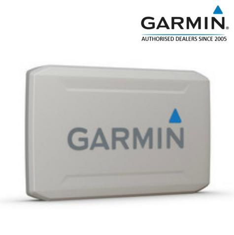 Garmin Dust Water Harsh Marine Environment Tough Protective Cover ECHOMAP+ 65cv Thumbnail 1