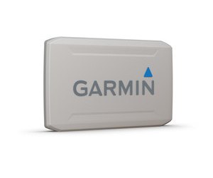 Garmin Dust Water Harsh Marine Environment Tough Protective Cover ECHOMAP+ 65cv Thumbnail 2