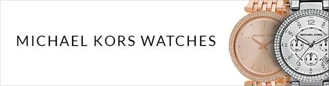 Michael Kors Ryker Men's Chronograph Black Leather Strap Round Dial Watch MK8521 Thumbnail 2