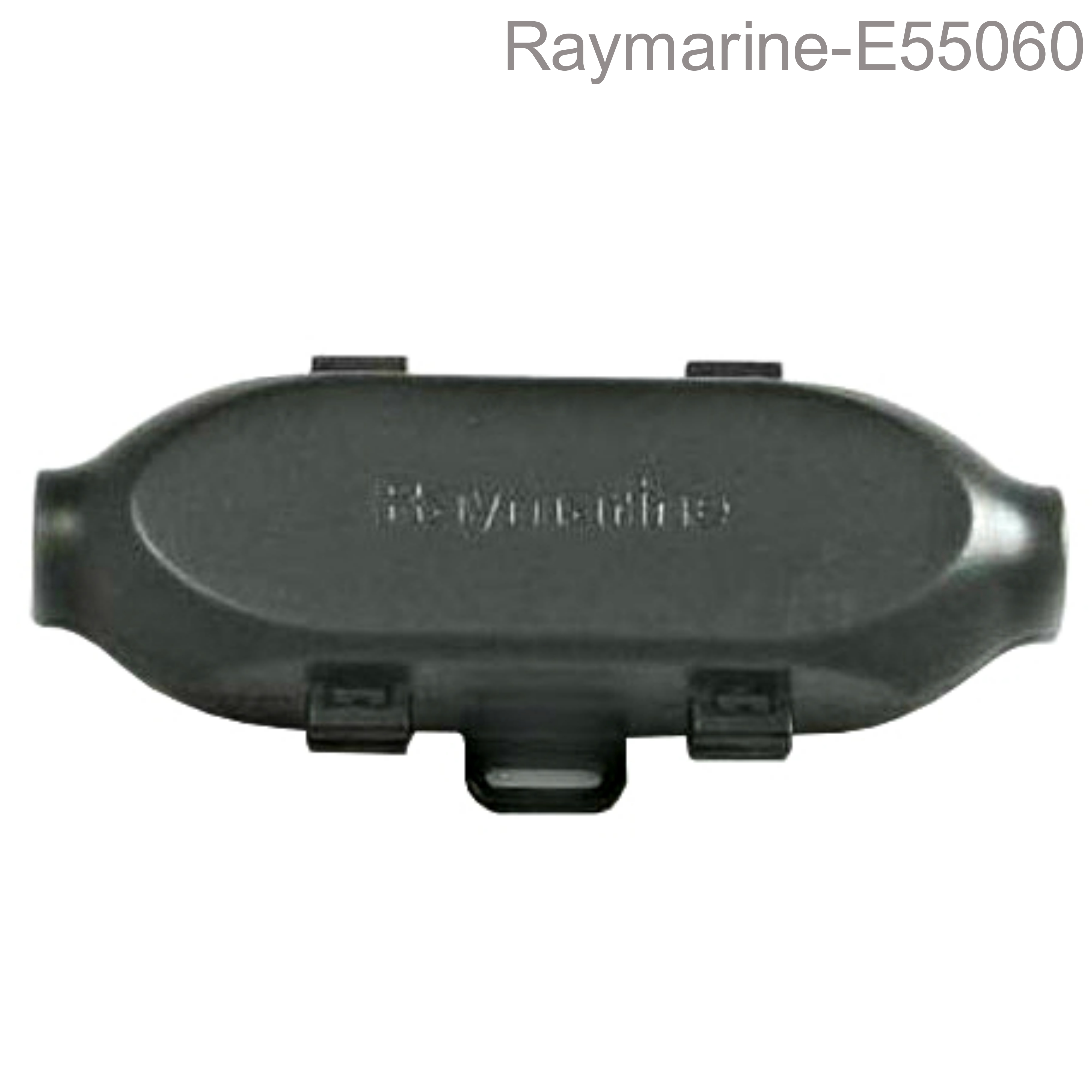Raymarine-E55060|SeaTalk-HS Crossover Coupler|RJ45|For 2 Unit|Use E Series MFD