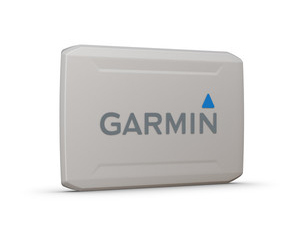 Garmin Protective Dust Water Harsh Marine Environment Cover ECHOMAP+ 75cv/75sv Thumbnail 2