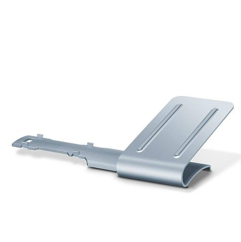 Beurer WL80 Wake-Up Light|Wellness Melody Alarm Clock|Radio|Smartphone Holder| Thumbnail 5