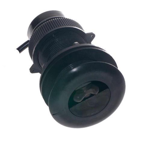 Raymarine T910 Speed Depth Temperature Waterproof Triducer 50m Range for Marine Thumbnail 3