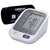Omron M6 Comfort Y14 Professional Blood Pressure Monitor (HEM-7321-E) - NEW