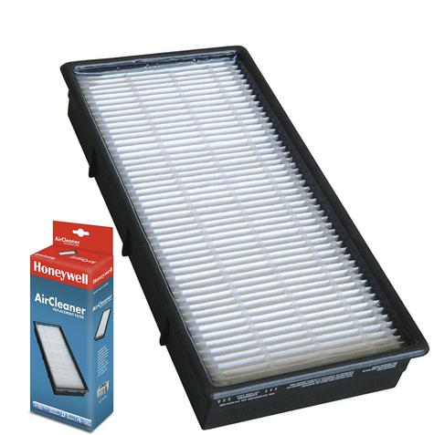 Vicks V-9071 Air Purifier Replacement Cartridge Refill Filter Unit|Air Clenear| Thumbnail 1